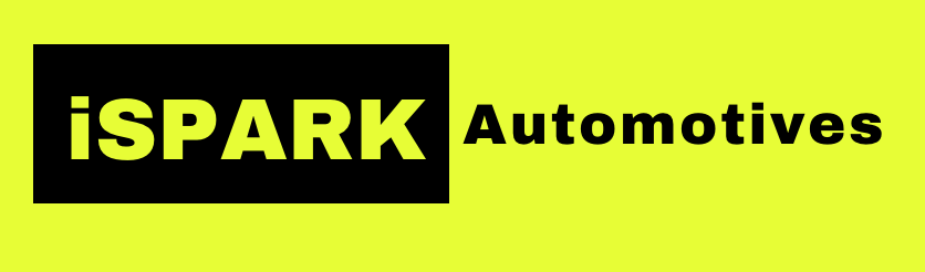 iSPARK Automotives