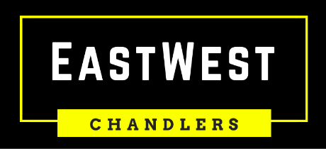 EASTWEST CHANDLERS