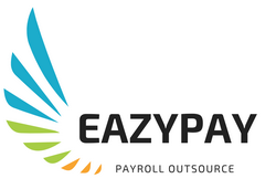 EazyPay